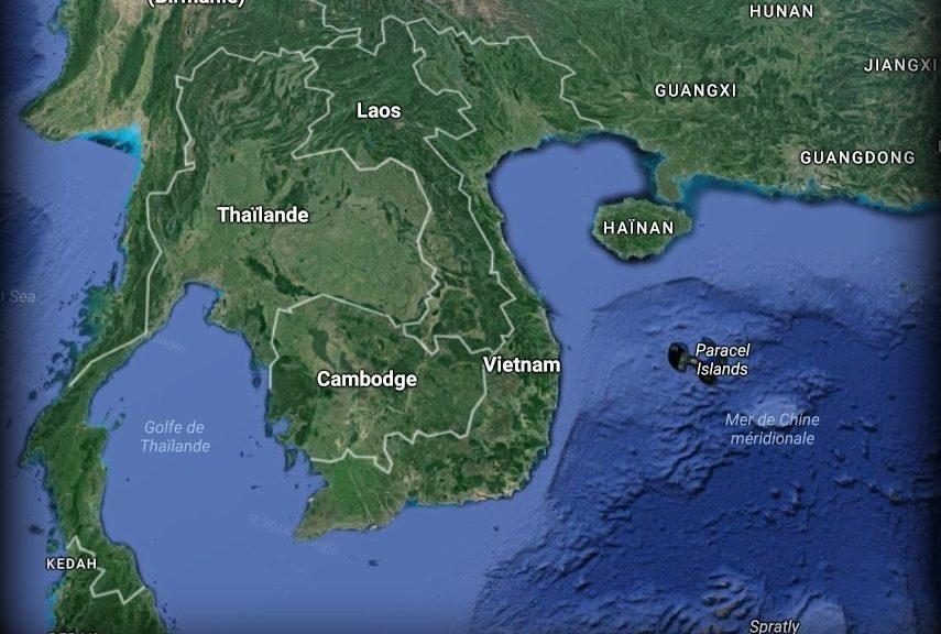 indochina_google_une