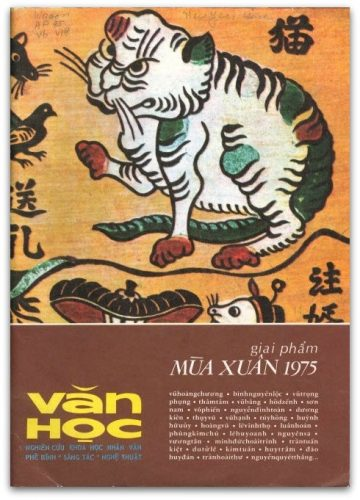 vanhoc_xuan1975