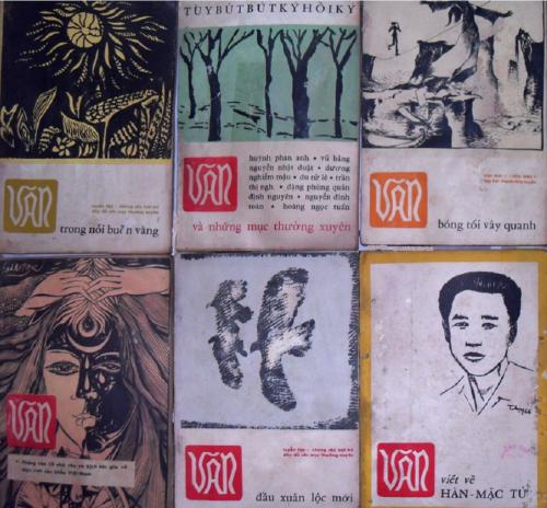 van_1970-1972