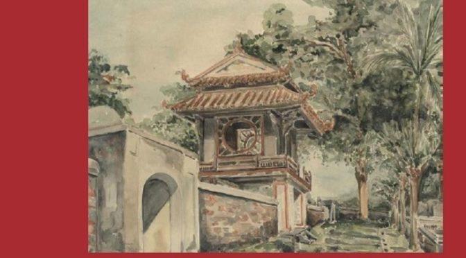 De l'Indochine coloniale au Viêt-Nam actuel [ASOM]