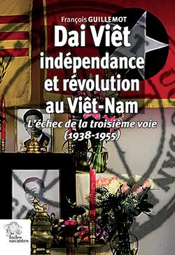 Guillemot_DaiViet
