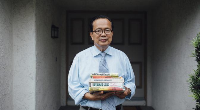 Le destin étrange de Doan Van Toai, auteur du Goulag vietnamien