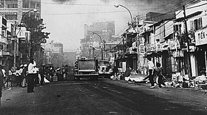 Olivier Favier : [Livre] Vietnam, une plongée au coeur d'une nation fracturée [RFI]