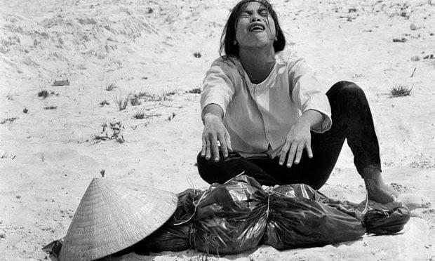Ý kiến về lễ kỷ niệm 50 năm Mậu Thân 'rầm rộ' [BBC Vietnamese]