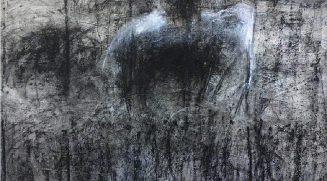 Séra : Membres fantômes [exposition 10 mai – 30 juin 2018]