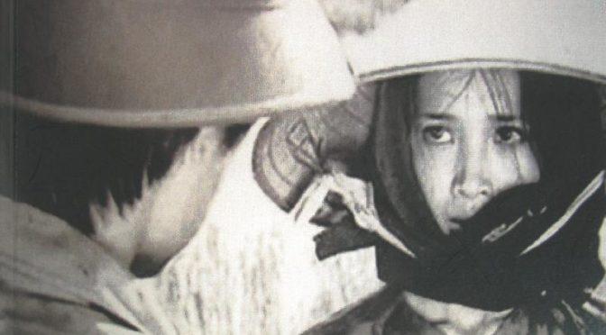 Dang Nhat Minh, Mémoires d'un cinéate vietnamien – CR de lecture par Annette Gravier