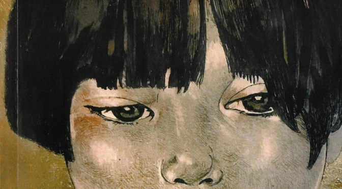 Doan Cam Thi : « Un moi sans masque ». L'Autobiographie au Vietnam (1887-1945)