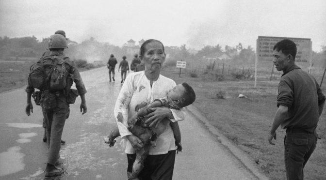 Stewart Lone (ed.), Daily lives of civilians in wartime Asia – CR de lecture par Gwendolène Chambon