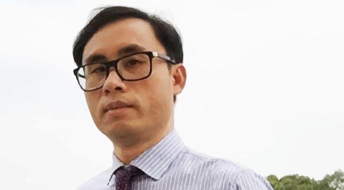 Pham Van Quang : Penser le temps postcolonial du Vietnam – pour une reconfiguration du paradigme occidental