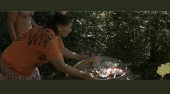 L'Inalco fait son cinéma : «Untold Memories of Cambodia» – 30/01/2020