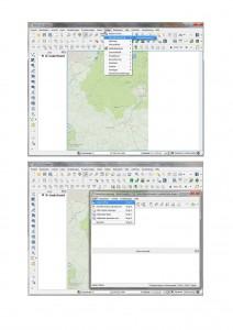 Georeferenzierung mit QGIS_A.Volkmann1_Seite_03