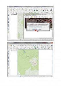 Georeferenzierung mit QGIS_A.Volkmann1_Seite_06