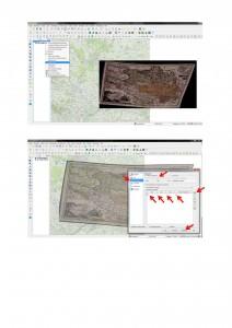 Georeferenzierung mit QGIS_A.Volkmann1_Seite_10