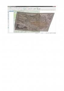 Georeferenzierung mit QGIS_A.Volkmann1_Seite_11