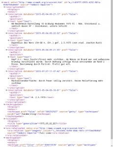 xml-screenshot