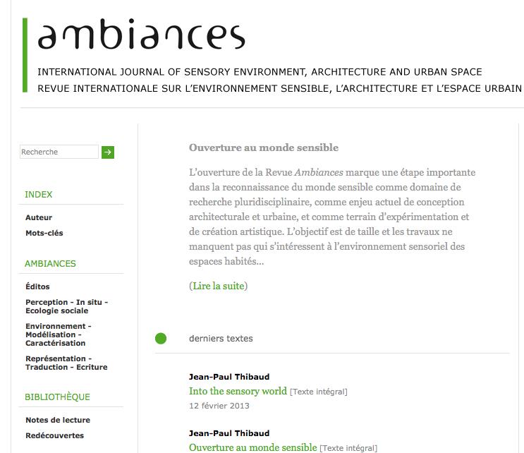 revue_ambiances