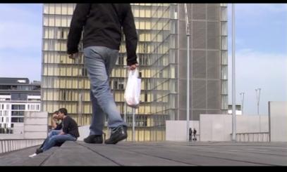 Th se en ligne qualification des espaces publics urbains for Les espaces publics urbains
