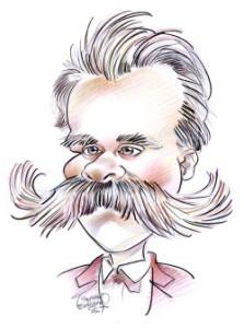 Nietzsche_caricature