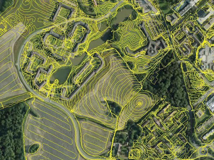 Source : http://lelaboratoire.net/paysage-paysages/