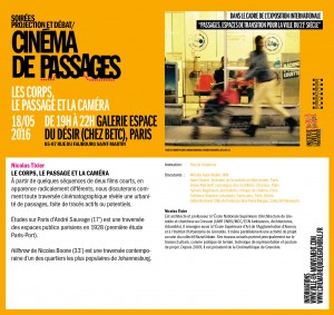Cinema de passages_flyer2_N.Tixier
