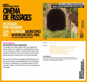 Cinema de passages_flyer3_S.Angiboust