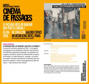Cinema de passages_flyer4_H.Djanine