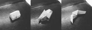 Projet Tangram, architecture modulaire offrant mille et une possibilités de composition