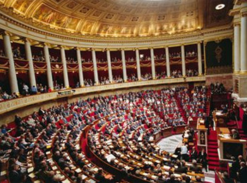 assemblee-nationale