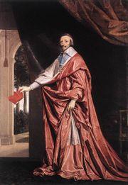 180px-Cardinal_Richelieu__28Champaigne_29