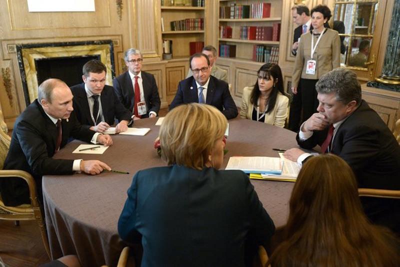 Asia-Europe_Summit_October_2014, by Kremlin.ru