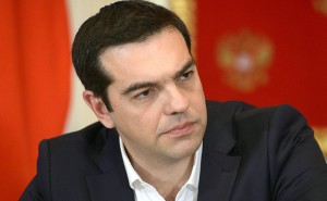 Alexis_Tsipras_in_Moscow_4