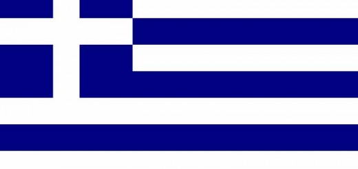 drapeau_grece