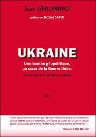S'inscrire sur les chaudes brides ukrainiennes