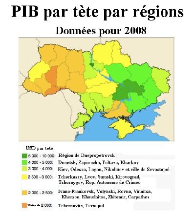 Ukr-PIB-Fr