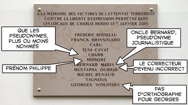 Pcf bassin arcachon couac respect et comm moration for Redaction sur le respect