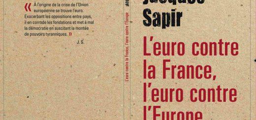 Euro-Cerf