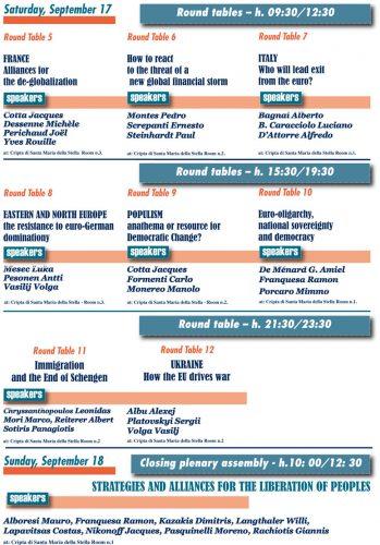 a-01-programme-2