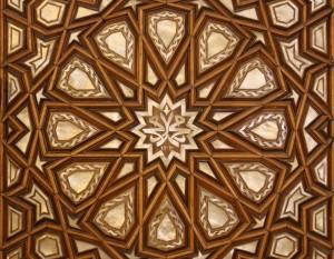 Bibliothèques et ressources arabes en ligne-مواقع إلكترونية وأرشيفات باللغة العربية