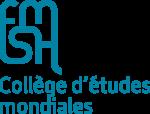 Collège d'études mondiales
