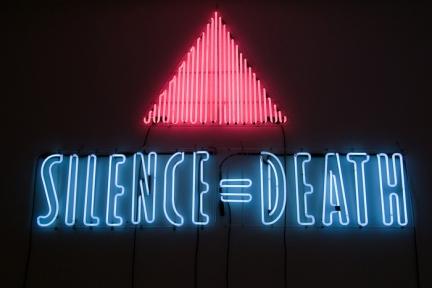 2009_several_silences_silence_equals_death_b-small432