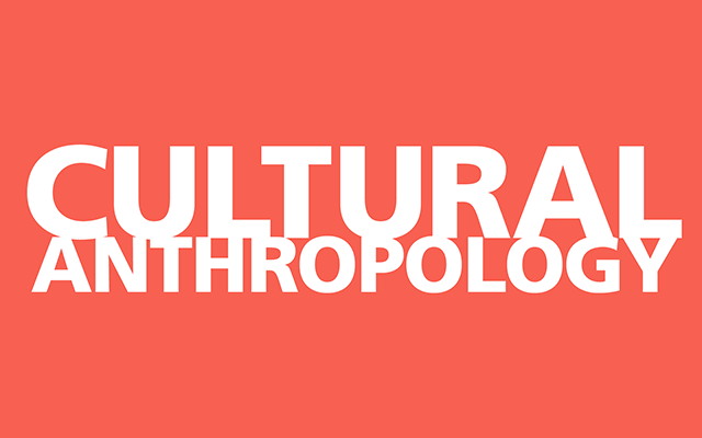 cultural-anthropology-web