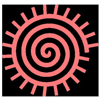 mat-icon