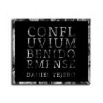 Confluvium_benidormense_Daniel Tejero