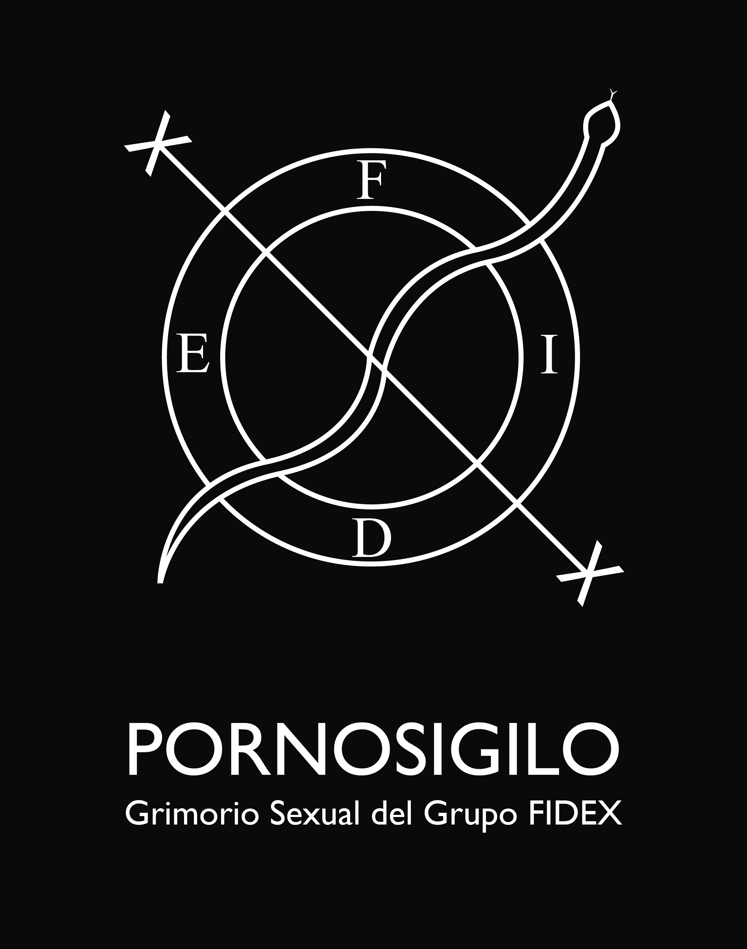 pornosigilo - FIDEX