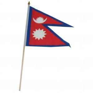 wnp1218hf_-00_nepal-flag-12-x-18-inch