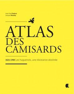 Couv Camisards