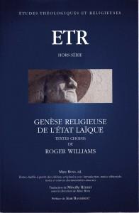 ETR 2013-1 HS
