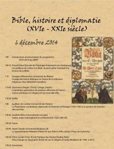 IPT Event - 2014 December 6