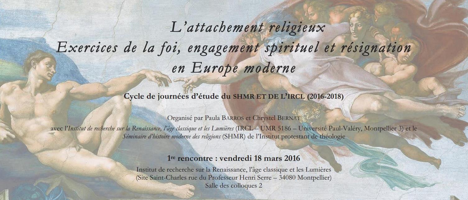 2016.03.18 - L'attachement religieux